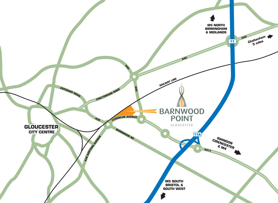 Barnwood Builders Cast Dies Related Keywords Barnwood